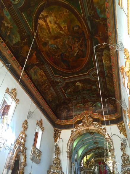 Basílica do Senhor-do-Bonfim-in-Salvador-Dyandra-Raye