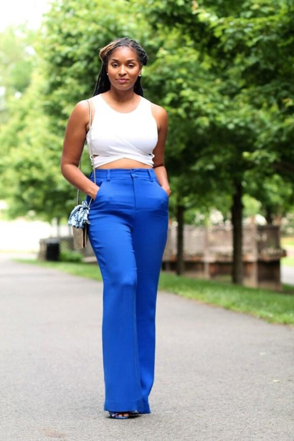 Dyandra-Raye-Blue-Wide-Leg-Pants