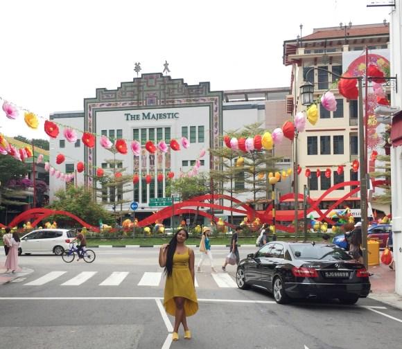 chinese-market-singapore-dyandra-raye