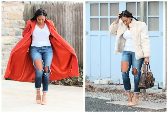 Dyandra-Raye-How-To-Wear-A-Statement-Coat