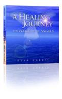Healing Journey 3Db1 copy