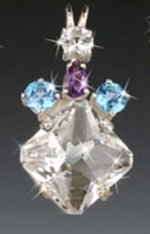 chakra-balance-jewelry-dyan-garris_chakra-6