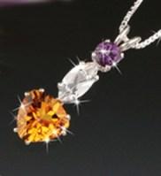 chakra-balance-jewelry-dyan-garris_chakra-7