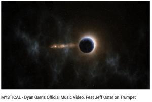 mystical-music-video-dyan-garris