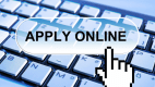 apply jobs online