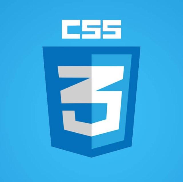 CSS3 - Qué hacemos