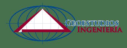 logo Geoestudios sin fondo - Por qué nosotros