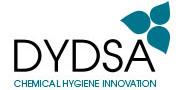 DYDSA, Chemical Hygiene Innovation