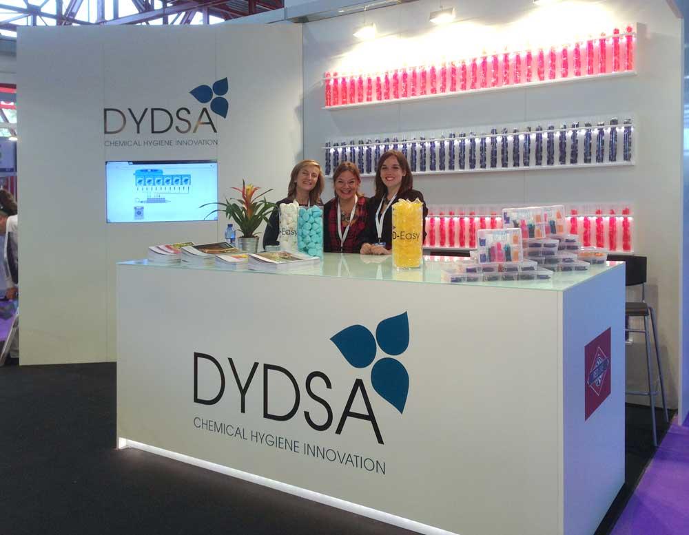 DYDSA-Hygienalia+Purile-2