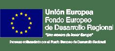 union_europea_feder