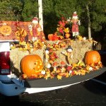 5 Trunk Or Treat Ideas For Your Best Halloween Ever Dye Autos