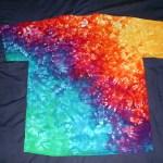 Diagonal Marble Rainbow 2