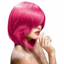 la riche directions hair dyes semi permanent temporary hair colour