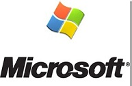Microsoft has announced plans to build two data centres in the UK.