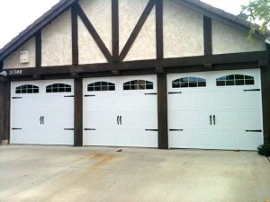WD Sonoma w/Cascade Windows & Trim