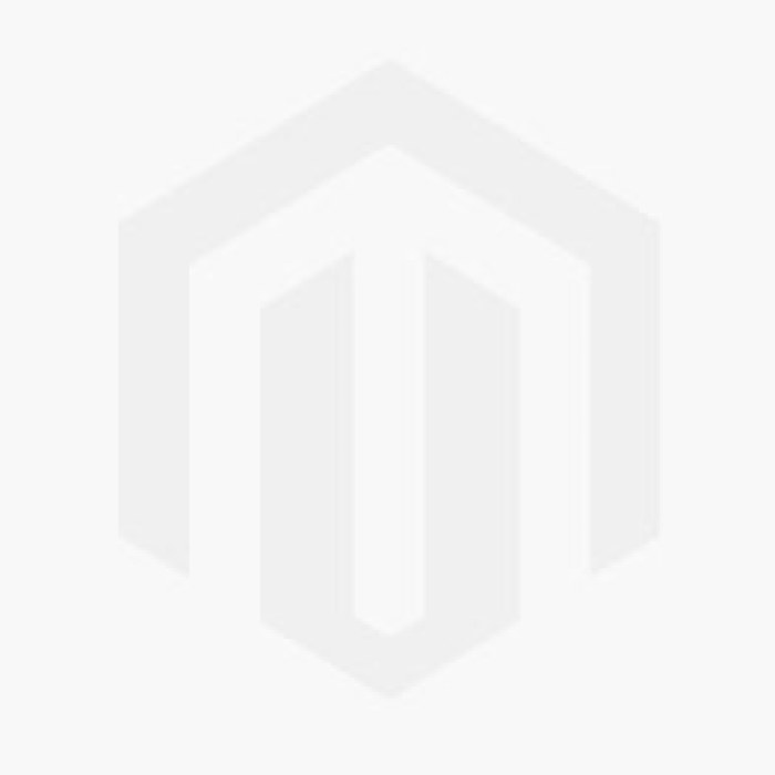 Silver Adjule Standard Pitch Arm