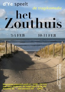 zouthuis