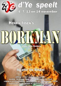 borkman7