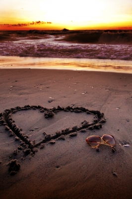 Great Love Poems You Can Write For Him