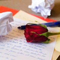 Poem You Can Write For Your Girlfriend