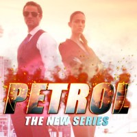 The Stunning New Web Series: PETROL