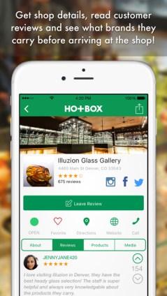 Hotbox2
