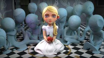 Insanely Trippy Animation Explained