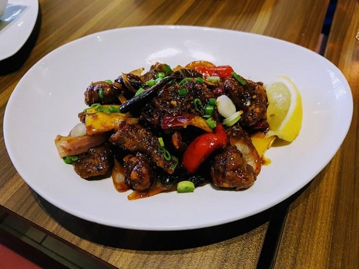 Thai_Room_Toronto_Crispy_Beef