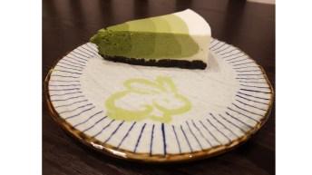 Indulge In Everything Matcha – Amausaan Uji Matcha