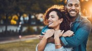 How To Be A Nice Partner In A Romantic Relationship