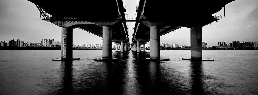 Laowa 17mm f/4 GFX Review