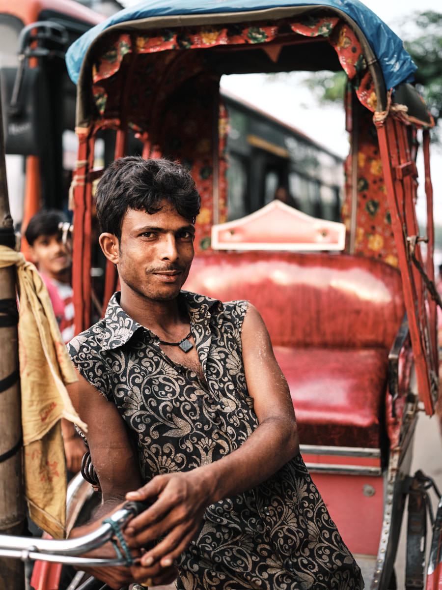 India's Prince - Guwahati