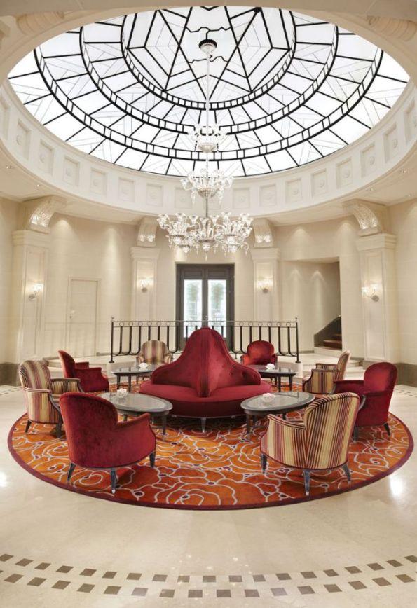 Réception-Hall-Chateau-Frontenac-BD13