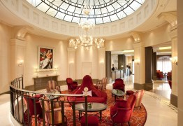Re_ception_Hall_Chateau_Frontenac_BD16