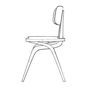 Draw2 D101