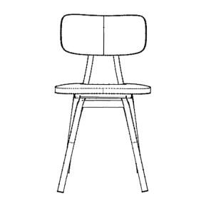 Draw5 D101