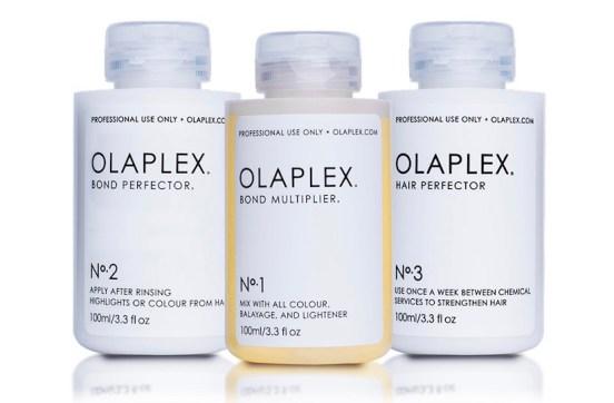 Olaplex-Friseur-Frankfurt-Dylus
