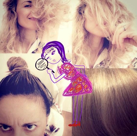 Hairrules