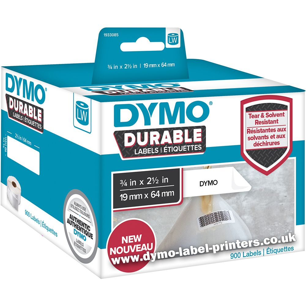 Dymo Label Makers Printers Labels Cardscan Labelwriter Dymo
