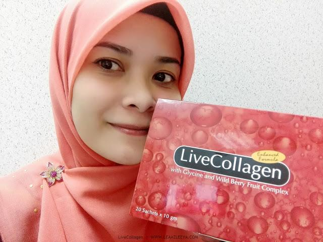livecollagen