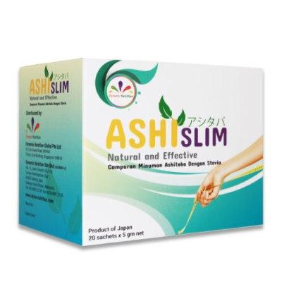 ashislim
