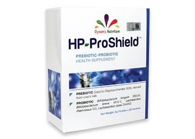 HP-ProShield