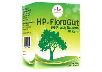 HP-FloraGut