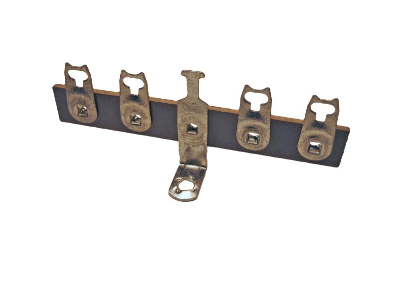 5 Lug Strip