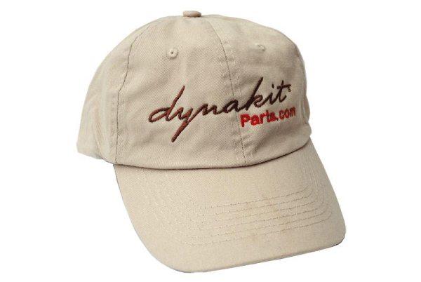 DynakitHat001