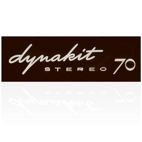 dynakit70