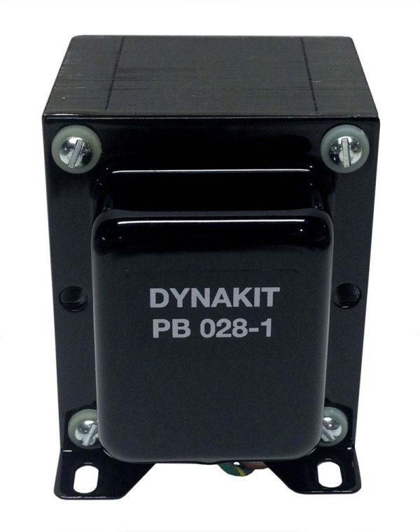 pb-028-1_power_transformer