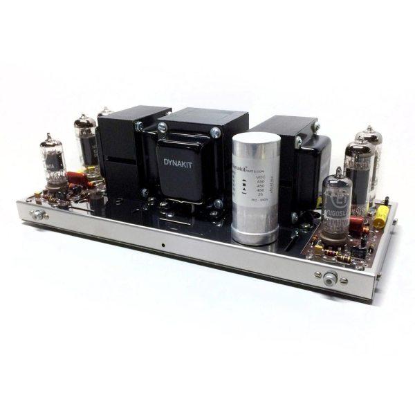 st-35-kit-240