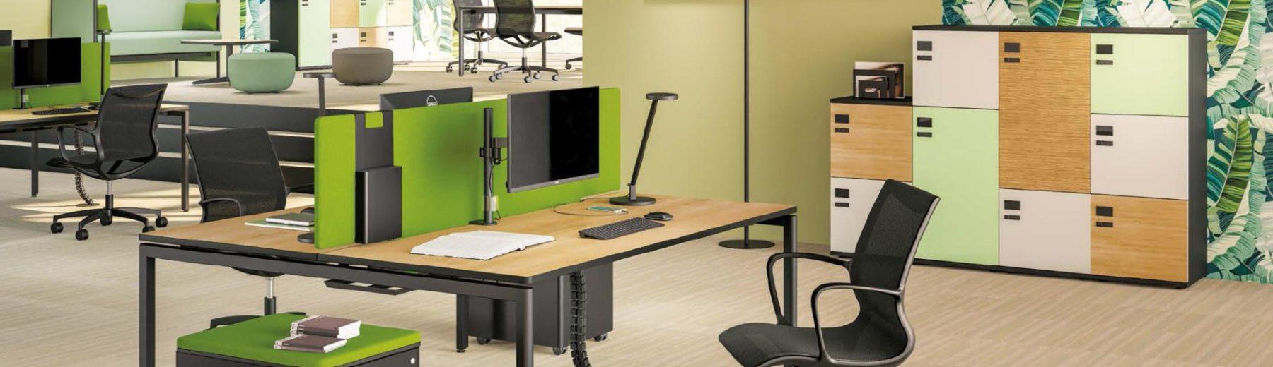 mobilier de bureau annecy dynamic