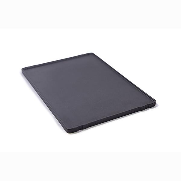 Płyta żeliwna